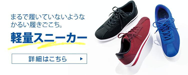 2476b0b0854ba4 機能別メンズスニーカー特集 - 季節の特集 │ 【ヒラキ】激安靴の通販 ヒラキ公式サイト-HIRAKI Shopping-