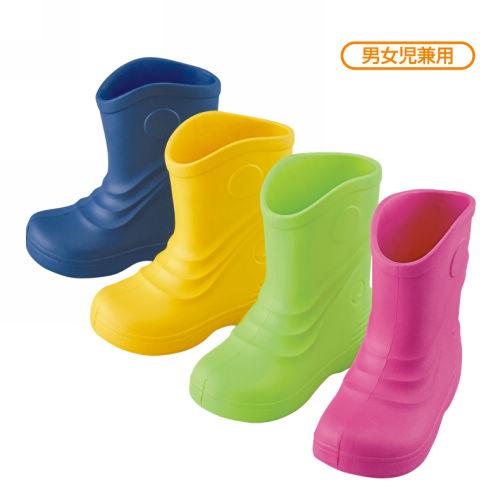 36e8413eb7f98 キッズレインブーツ | 【ヒラキ】激安靴の通販 ヒラキ公式サイト-HIRAKI ...