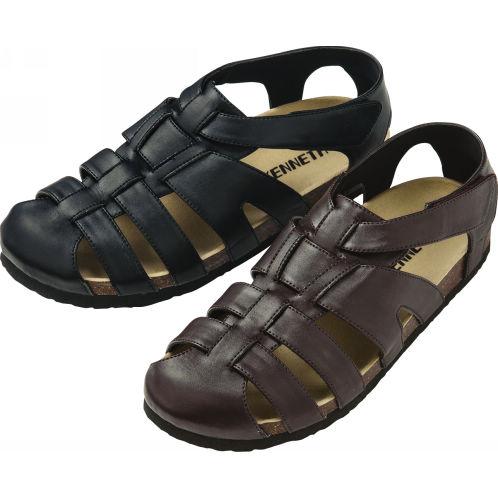ヒラキ】激安靴の通販 ヒラキ ...