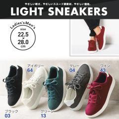 ヒラキ 靴 の