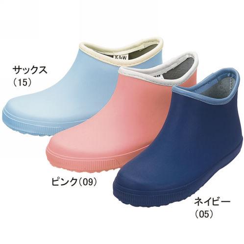 ... ヒラキ】激安靴の通販 ヒラキ